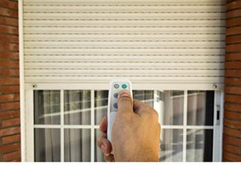 Depannage Volet Roulant Brailly Cornehotte 80150