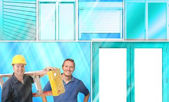 Depannage Volet Roulant Domecy sur Cure 89450